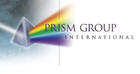 Prism Group Int'l