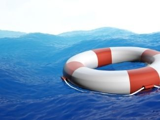 Assessment_rescue at sea (1)